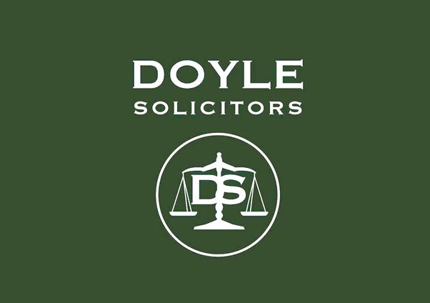Doyle Solicitors in Cork & Dublin